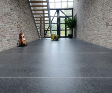 neolith-flooring